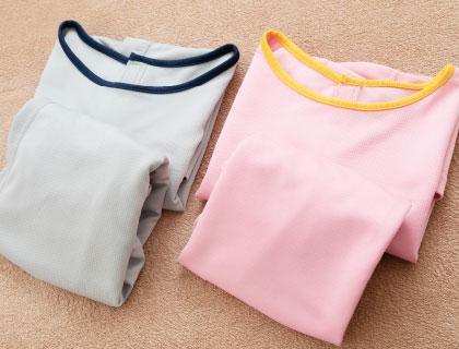 どのような服装で行けば良いですか?