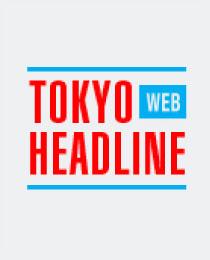 TOKYOHEADLINE